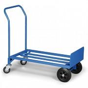 rudl a plošinový vozík v jednom Biedrax R1495