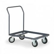 vozík na přepravky - Biedrax VP3635