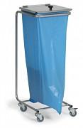 Stojan na odpadkové pytle Biedrax SOP4207