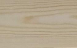regál dřevěný masivní - rohový 70 x 70 x 89 cm, 3 police - přírodní