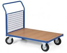 plošinový vozík Biedrax PV4019 - 100x70cm