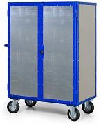 skříňový vozík Biedrax SV3401 - 118x73cm