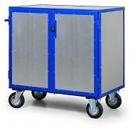 skříňový vozík Biedrax SV3398 - 118x73cm