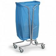Stojan na odpadkové pytle Biedrax SOP4209