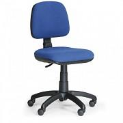 Kancelářská židle Milano Biedrax Z9592M