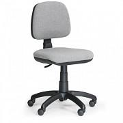 Kancelářská židle Milano Biedrax Z9592S