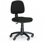 Kancelářská židle Milano Biedrax Z9592C