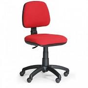 Kancelářská židle Milano Biedrax Z9592CV