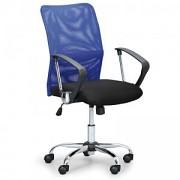 Kancelářské křeslo Modesto Biedrax Z11005M
