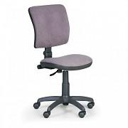 Kancelářská židle Milano Biedrax II Z9917S