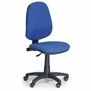 Kancelářská židle Torino Biedrax Z9596M