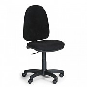 Kancelářská židle Torino Biedrax Z9596C