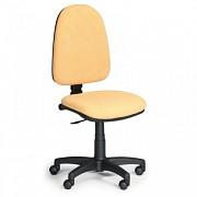 Kancelářská židle Torino Biedrax Z9596ZL