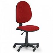 kancelárska stolička Reporter II Biedrax Z9940CV