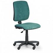 kancelárska stolička Torino II Biedrax Z9928Z