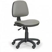 Dílenská židle Milano Biedrax Z9779S