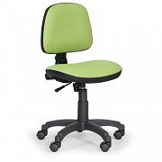 Dílenská židle Milano Biedrax Z9779Z