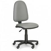 Dílenská židle Torino Biedrax Z9806S